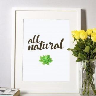 tico-and-tina-allnatural-printable