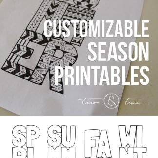 tico-and-tina-customizable-season-printables