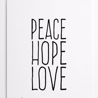 tico-and-tina-peace_love_hope-printable