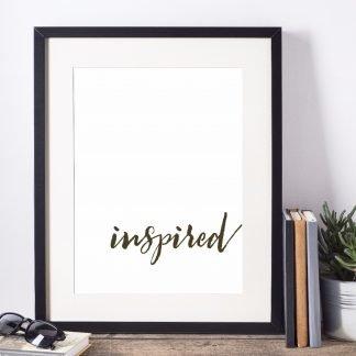 tico-tina-Inspired