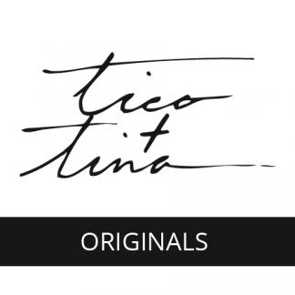 by Tico&Tina