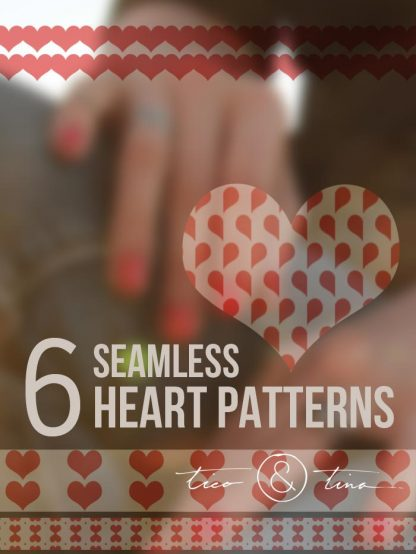 ticoandtina-seamless-heart-patterns