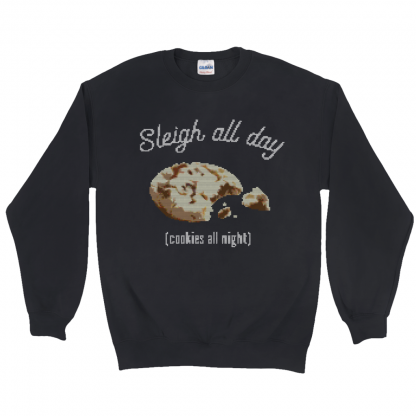 sleigh-all-day-sweater