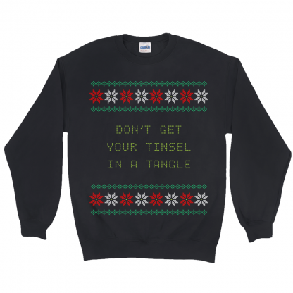 tinsel-in-a-tangle-sweater