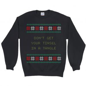 tinsel-in-a-tangle-sweater