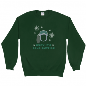 baby-its-cold-outside-star-wars-sweater