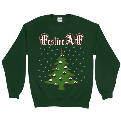 festive-af-star-wars-sweater