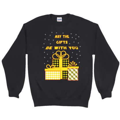 may-the-gifts-be-with-you-star-wars-sweater