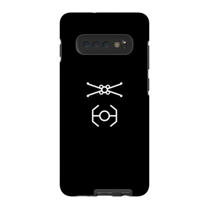 star-wars-phone-case