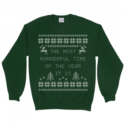 most-wonderful-time-star-wars-sweater
