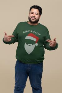 Plump-N-Beardy