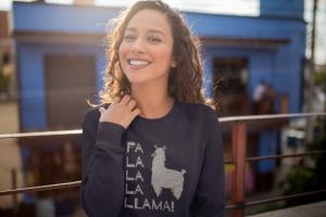 fa-la-la-la-llama-sweater.