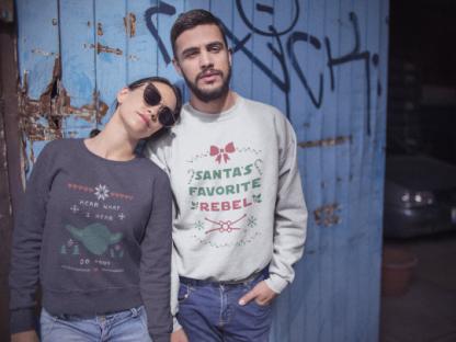 favorite-rebel-star-wars-sweater