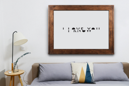 i-love-you-i-know-star-wars-print