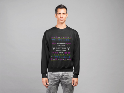 look-like-christmas-star-wars-sweater