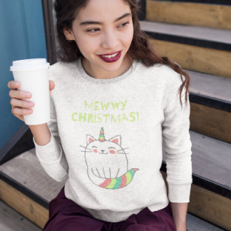 mewy-christmas-sweater