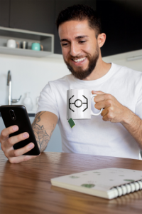 minimalist-xwing-tie-fighter-star-wars-mug