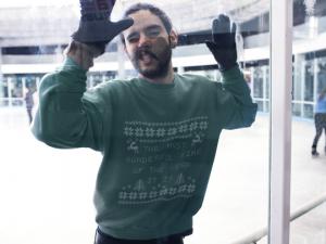 most-wonderful-time-star-wars-sweater