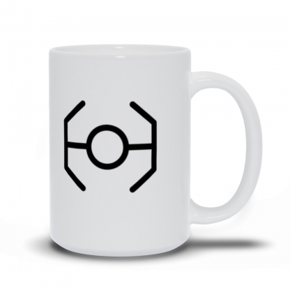 minimalist-xwing-tie-fighter-star-wars-mug