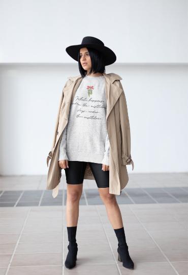 stays-under-the-mistletoe-sweater
